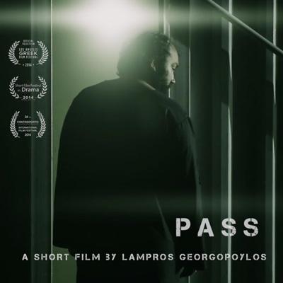"""PASS"" Short Film"