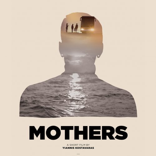 MOTHERS short film
